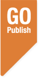 GO Publish