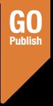 GO Publish